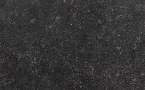 Atlantic Black Limestone