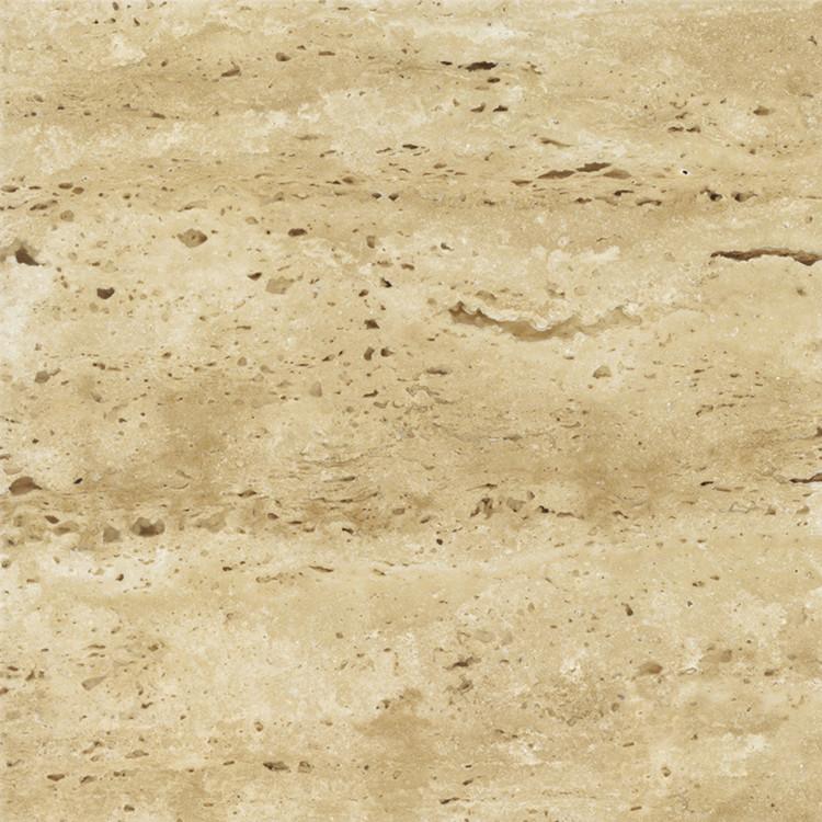 Cream limestone tiles white limestone tiles suppliers for Travertino romano