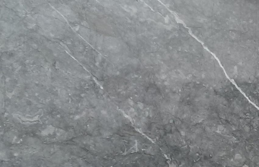 Most Popular Limestone Tiles Popular Limestone Tiles