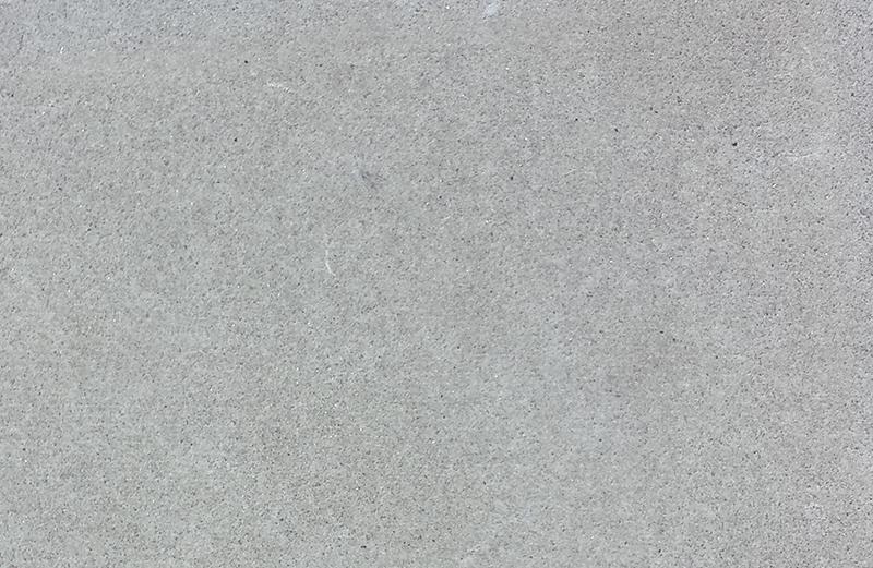 Image Result For Dark Wood Tile