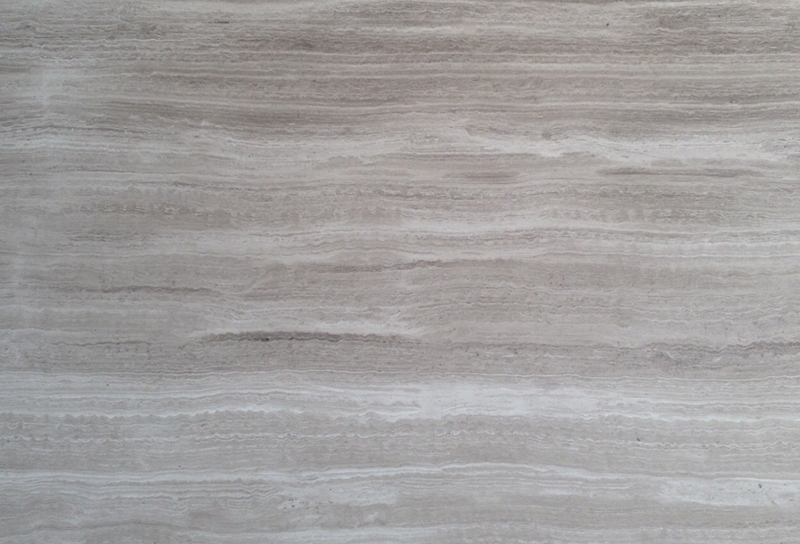 Cream Limestone Tiles White Limestone Tiles Suppliers