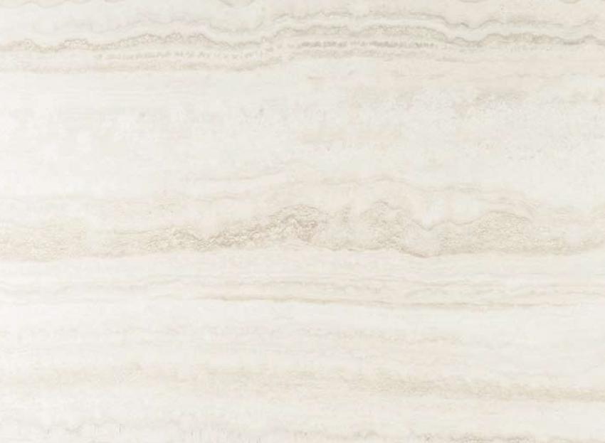 Cream Limestone Tiles White Limestone Tiles Suppliers