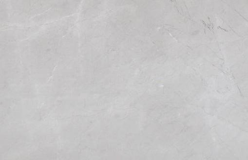 Corni Beige Limestone Moleanos