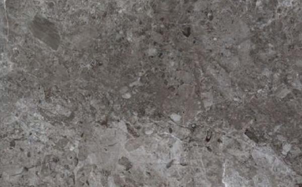 Grigio Armani Marble : Marble limestone tiles suppliers