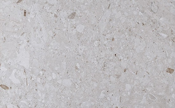 Marble Limestone Marble Tiles Suppliers